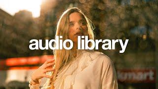 Anything - Soyb & Amine Maxwell [Vlog No Copyright Music]