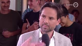 TBS-advocaat zegt: 'Eis Michael P. is 3x niks'. De Week van Gelderland