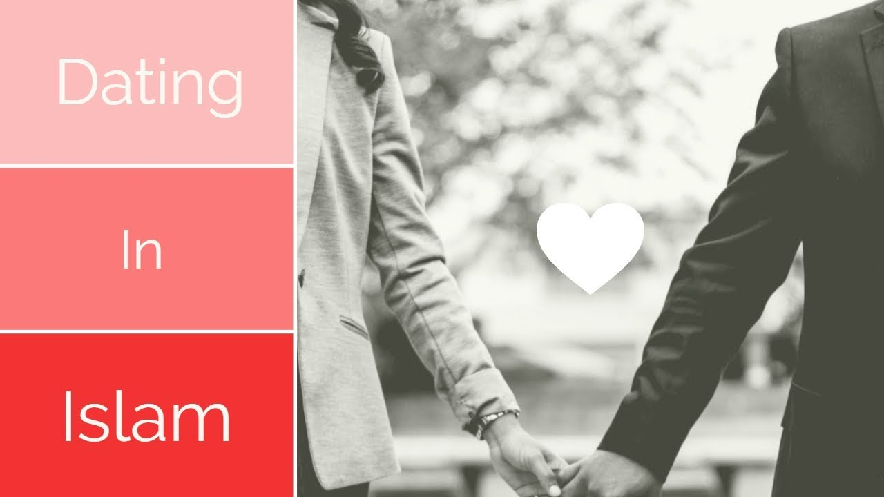 best dating sites for wedding
