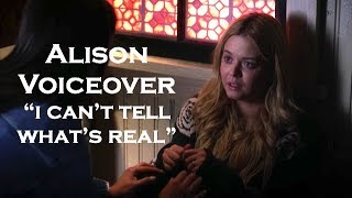 """pll voiceover 