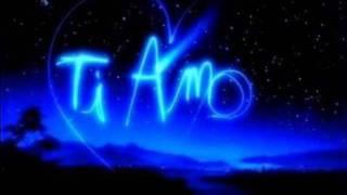 Azuro Ft Elly - Ti Amo (Rmx)