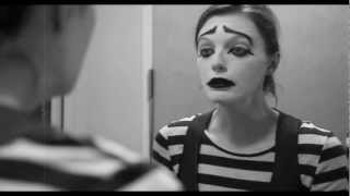 Sad Mime Part 3