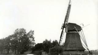Dinie en Wim - Bij die oude molen ( 1960 )