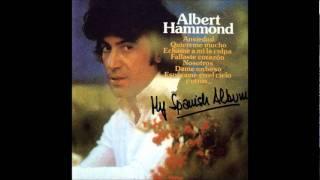 Cerca del rio- Albert Hammond