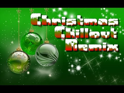 Johnny Mercer & Paul Weston - Santa Claus Is Comin' To Town (Q-Burns Abstract Message Remix)