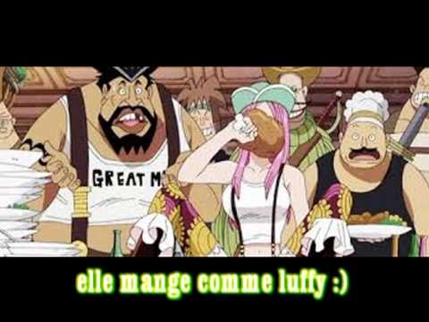 Jewelry Bonney One Piece The Eleven Supernovas Doovi
