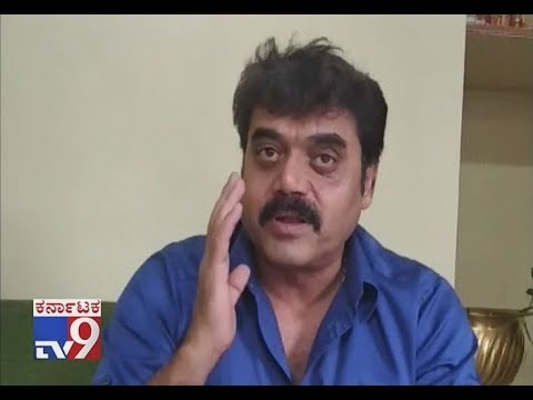 Maaruvesha: Actor Shashikumar Reveals About His Accident & C