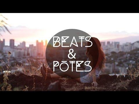 Sixto Rodriguez - Hate Street Dialogue (Thomas Jack Remix)