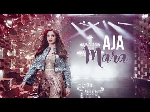 ❥ Anushka Sharma | Aja Mara