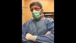 El Paso Buttock Lift with Augmentation | Dr. Ozan Sozer | El Paso Cosmetic Surgery