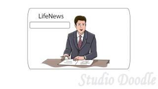 Рисованное дудл видео для онлайн телевидения(Заказать ролик - https://studio-doodle.ru/ Email - info@studio-doodle.ru Создаем качественные рисованные дудл ролики на заказ! Сред..., 2016-01-19T13:01:07.000Z)