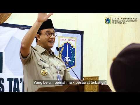 VIDEO ��Isak Tangis Saat Pelepasan Jemaah Calon Haji di Kabupaten Penajam Laporan wartawan Tribunkal.