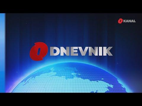 O Dnevnik - 20.9.2021.