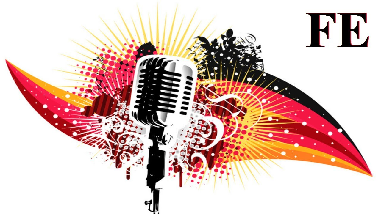 Картинки музыкальный конкурс эмблема