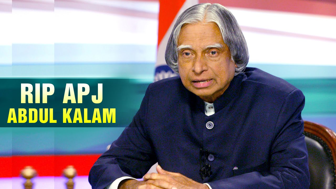 essay on abdul kalam in tamil Short essay about dr abdul kalam – the missile man: dr abdul kalam, former president of india, is considered an honorable person of our country born in a simple family, on 15th october 1931, abdul kalam turned to be a scientist and administrator as a scientist, his service to the indian space.