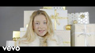 Gloria - Petit papa Noël