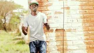 Tifa ft Pastor Rudy - Bipi ( Zim Gospel Hip Hop) 2013