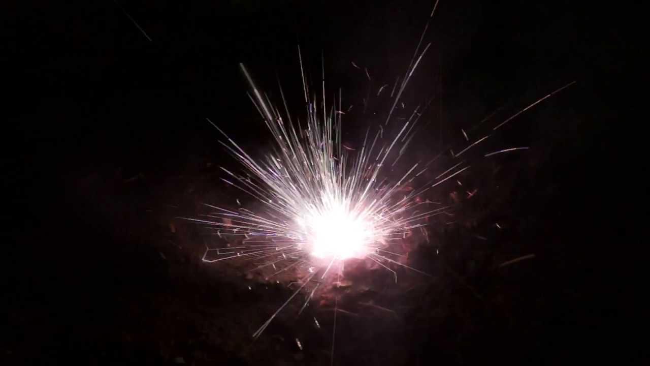 Image result for firecracklers