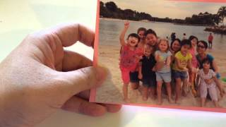 How To Personalize Envelopes for Photos