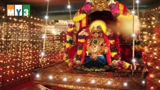Ayyappa Swamy Songs- Swamy Appa Ayyappa - Saranam Ayyappa - BHAKTI SONGS