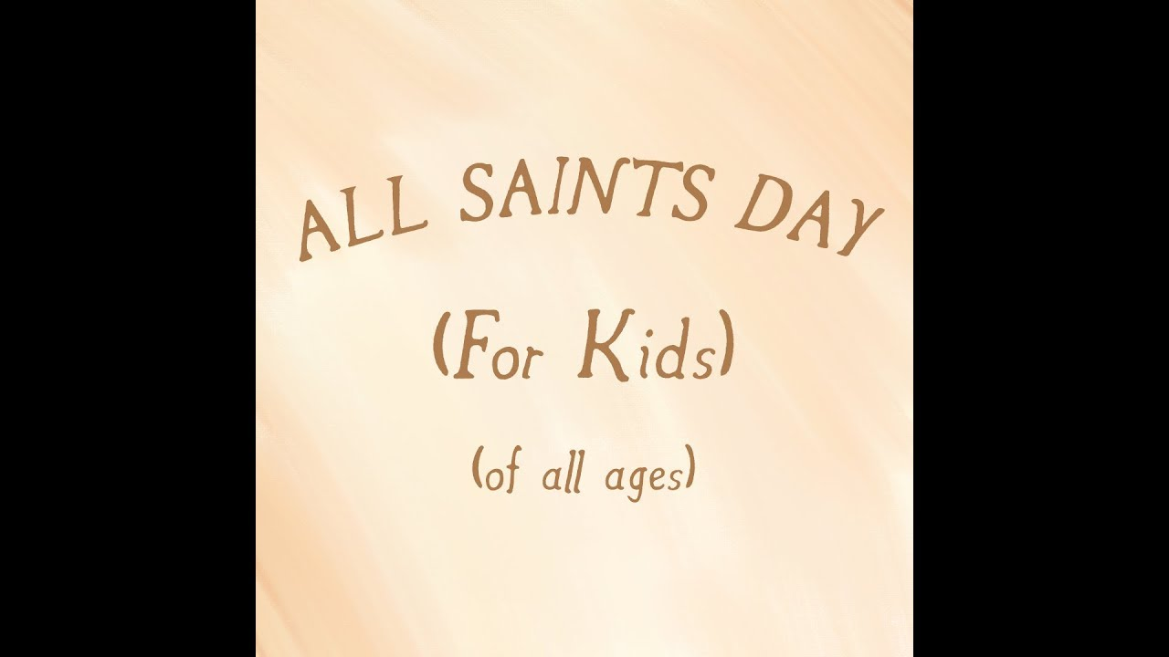 What is All Saints Day? When it falls, the meaning behind it and how ...