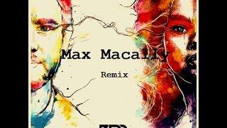 Zedd feat. Selena Gomez – I Want You to Know (Max Macally Remix) FL Studio