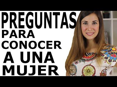 COMO CONOCER GENTE NUEVA (REGRESO A CLASES) | Charlando con Luis Ep. 2 | SupLuis de YouTube · Duración:  4 minutos 39 segundos