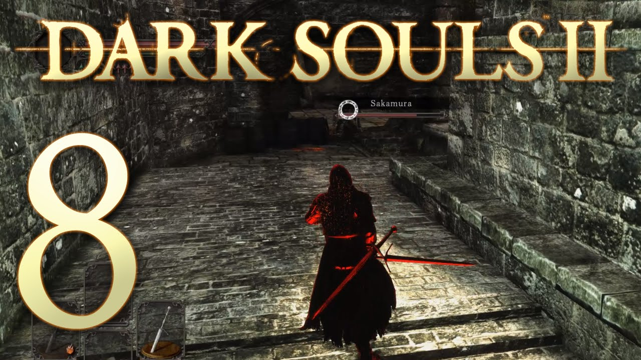 dark souls 3 how to get into invading