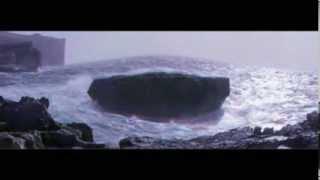 Kim Pixa Feat Xenia Beliayeva   Wo ist die Liebe geblieben? / Official Video