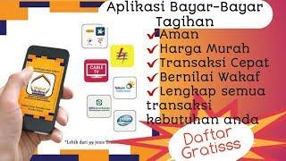 Video Aplikasi untuk bayar tagihan yang Aman dan murah dan daftar gratis download MP3, 3GP, MP4, WEBM, AVI, FLV Agustus 2018