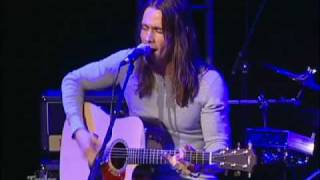 "Alter Bridge ""Find The Real"" - NAMM with Taylor Guitars"