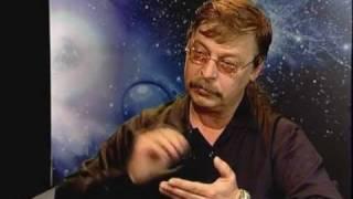 Андрей Скляров: Ждет ли Землю судьба Фаэтона?  (В поиске ответа)