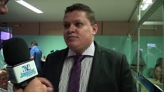 Rodolfo Nogueira quadras de esportes no município de Russas espaço para o ensaio da quadrilha junina