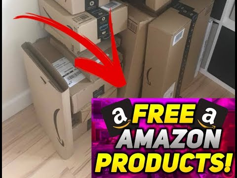 The Review Exchange Get FREE Amazon Products In The Post UK ONLY - Amazon Product Reviewers Required