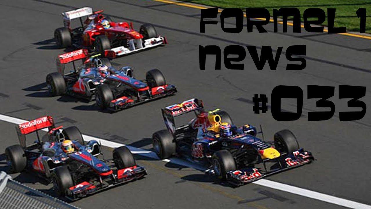 Formel 1 Rennen RuГџland