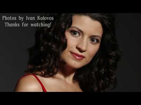 Bild: Video Pferdemagazin - Musik Country, Bluegrass