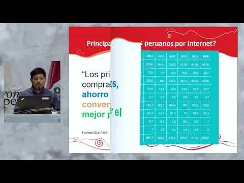 Ecommerce: Implementando Una Tienda On Line Para Tu Negocio: SALDAÑA, Christian (30 De Mayo)