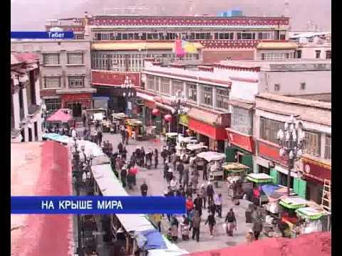 Prezentatia_tibet_1111.flv