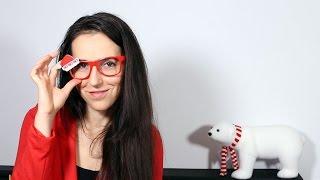 Scapa de ochelari, facand aceste exercitii !!/ Improve Eyesight Naturally