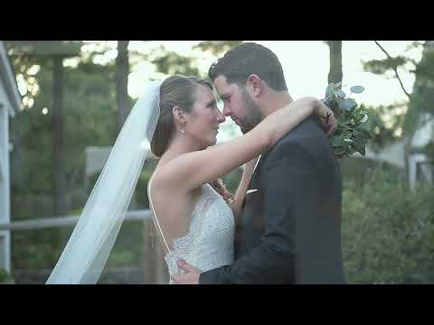 Wedding At The The Abbie Holmes Estate North Clermont Nj By Alex Kaplan