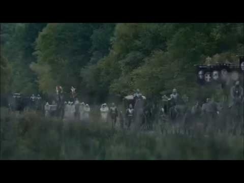 Download Da Vinci's Demons Season 3 Ep 5 clip
