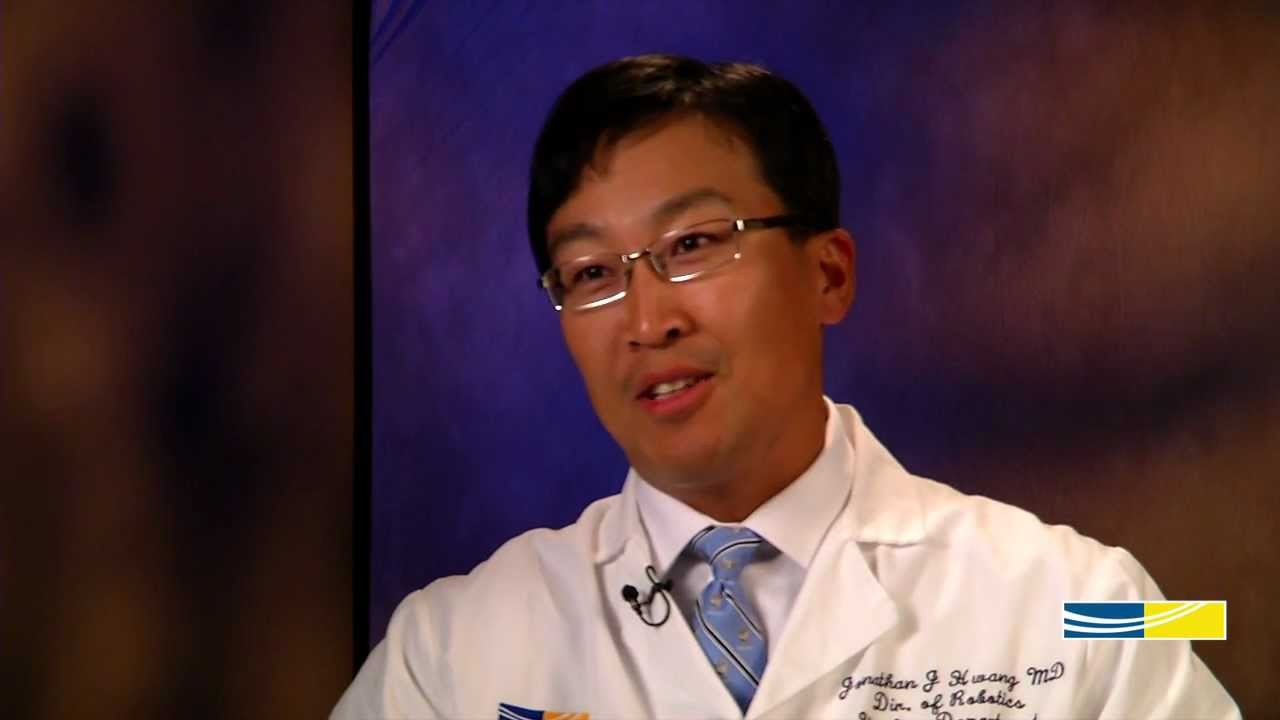 3 Best Urologists in Washington, DC - ThreeBestRated
