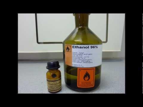 determination nickel nickel ii salt using edta Chapter 3 spectrophotometric determination of ammonia in inorganic  ammonium ion reacts with the mercury-edta complex  nickel ammonium sulphate.