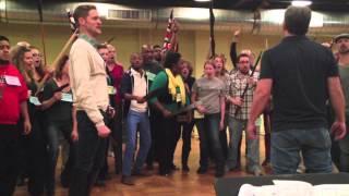 Kentucky Opera | Simon Boccanegra Chorus
