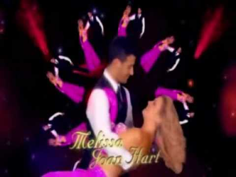 Dancing With The Stars Season 9 Intro