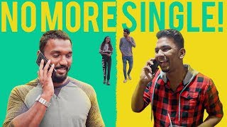 No More Single Nabeel | Warangal Diaries Comedy Video
