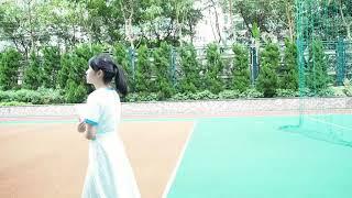 Publication Date: 2018-05-25 | Video Title: 沙田崇真中學2018-2019 ABDON愛社候選社長 黃楚
