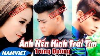 Phim Ca Nhạc Hài Để Mai Tắm - Trùng Dương - MV HD OFFICIAL