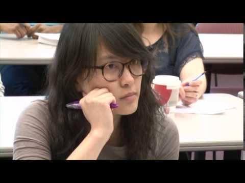 Rutgers Law School Minority Student Program
