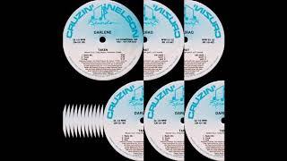 Darlene / Taken (Vocal) 1990